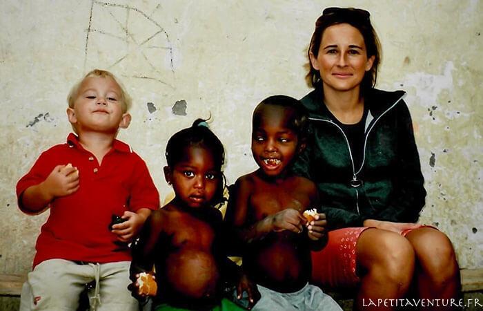 enfants-du-monde-blog-la-petite-aventure-1