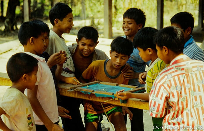 enfants-du-monde-blog-la-petite-aventure-10