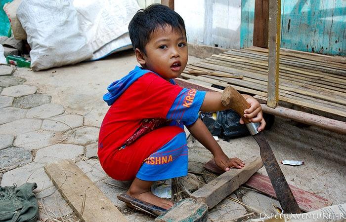 enfants-du-monde-blog-la-petite-aventure-12
