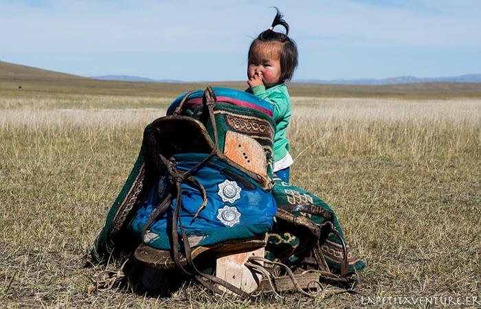 enfants-du-monde-blog-la-petite-aventure-14