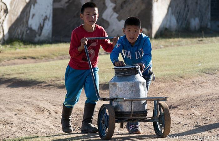 enfants-du-monde-blog-la-petite-aventure-16