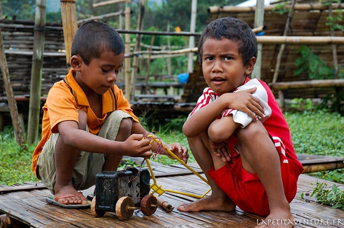 enfants-du-monde-blog-la-petite-aventure-2