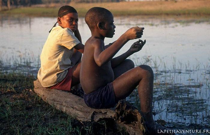 enfants-du-monde-blog-la-petite-aventure-23
