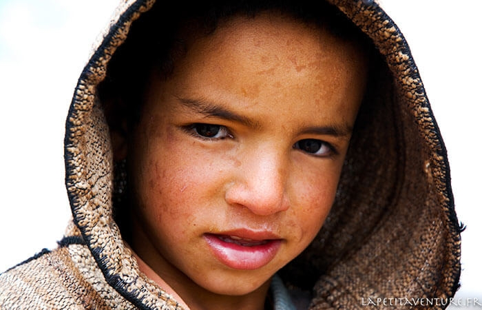 enfants-du-monde-blog-la-petite-aventure-27