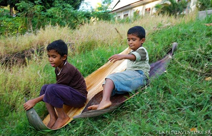 enfants-du-monde-blog-la-petite-aventure-28