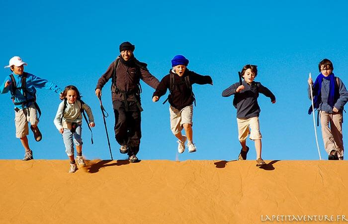 enfants-du-monde-blog-la-petite-aventure-31