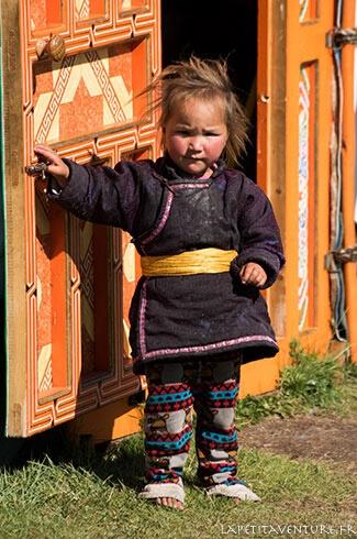 enfants-du-monde-blog-la-petite-aventure-36