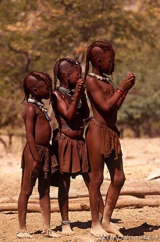 enfants-du-monde-blog-la-petite-aventure-38