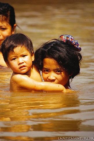 enfants-du-monde-blog-la-petite-aventure-39