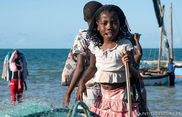 enfants-du-monde-blog-la-petite-aventure-4