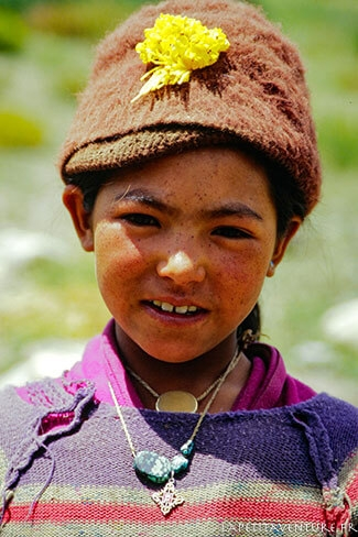 enfants-du-monde-blog-la-petite-aventure-41