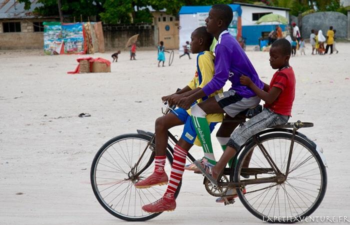 enfants-du-monde-blog-la-petite-aventure-5