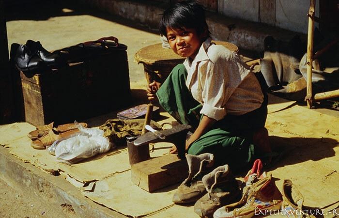 enfants-du-monde-blog-la-petite-aventure-7
