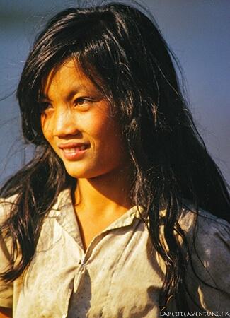 portrait-du-monde-blog-la-petite-aventure-10
