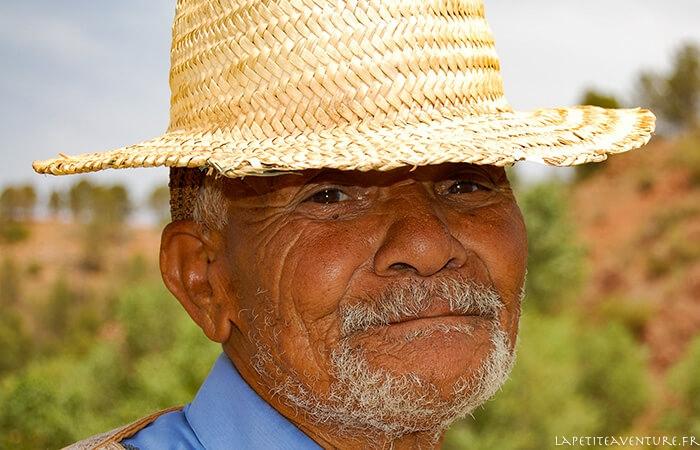portrait-du-monde-blog-la-petite-aventure-11