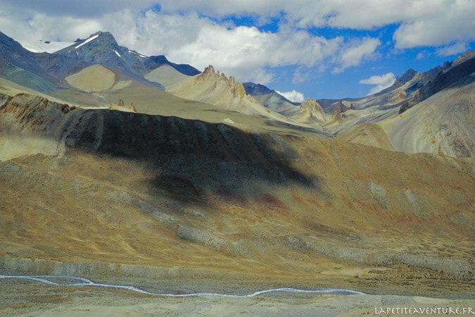 zanskar-voyage-blog-la-petite-aventure-10