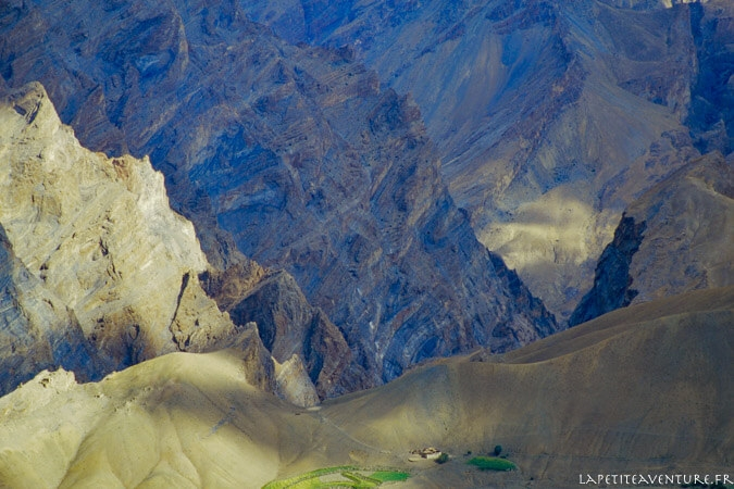 zanskar-voyage-blog-la-petite-aventure-11
