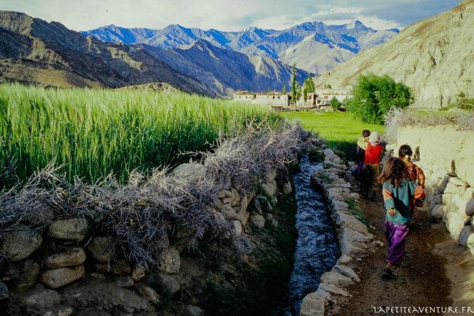 zanskar-voyage-blog-la-petite-aventure-12