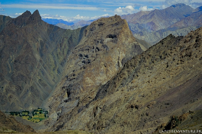 zanskar-voyage-blog-la-petite-aventure-13