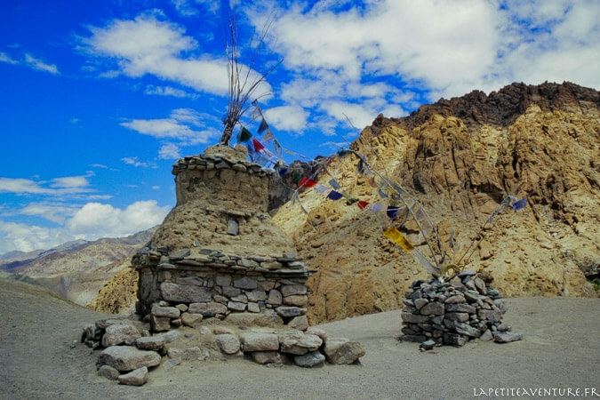 zanskar-voyage-blog-la-petite-aventure-14