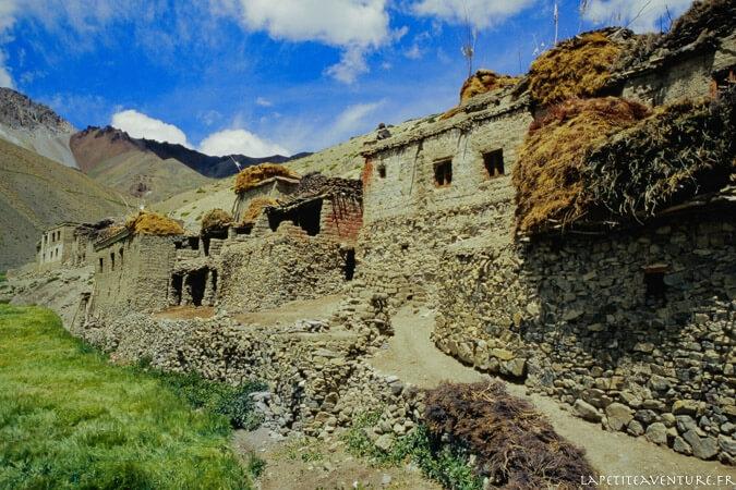 zanskar-voyage-blog-la-petite-aventure-16