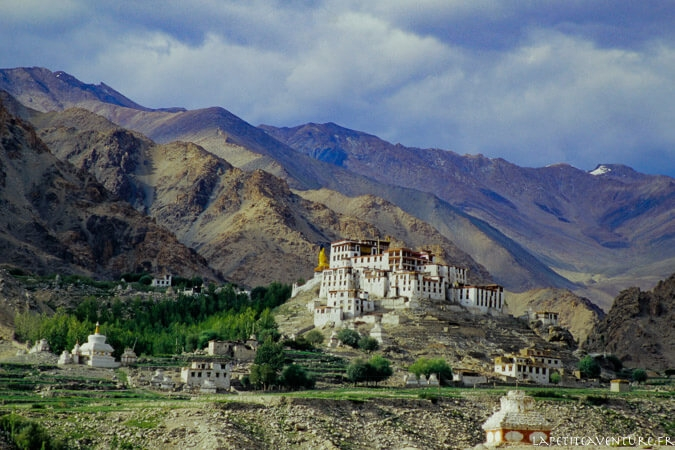 zanskar-voyage-blog-la-petite-aventure-17