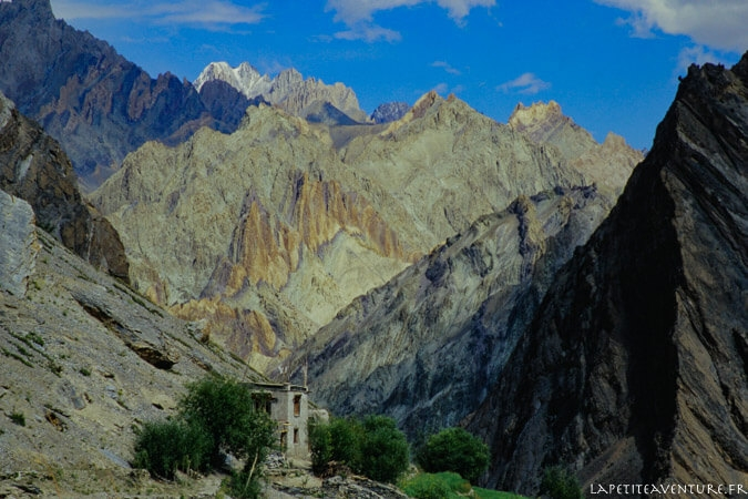 zanskar-voyage-blog-la-petite-aventure-18