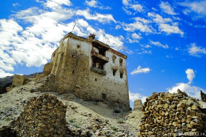 zanskar-voyage-blog-la-petite-aventure-19