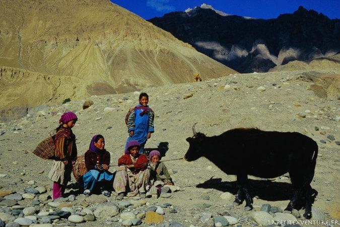 zanskar-voyage-blog-la-petite-aventure-2