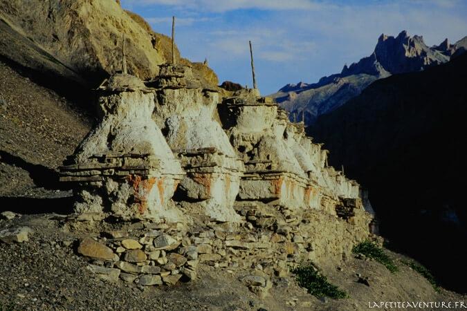 zanskar-voyage-blog-la-petite-aventure-21