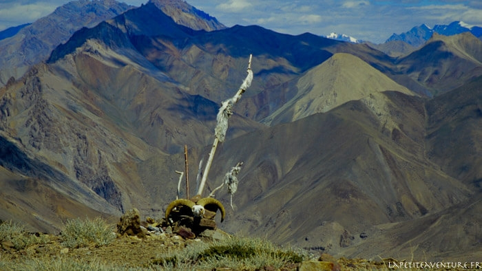 zanskar-voyage-blog-la-petite-aventure-22
