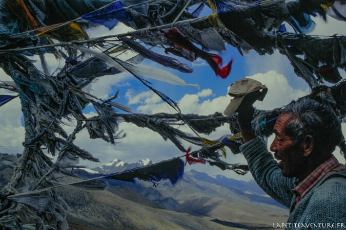 zanskar-voyage-blog-la-petite-aventure-23