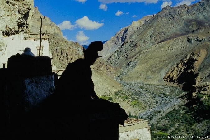 zanskar-voyage-blog-la-petite-aventure-24