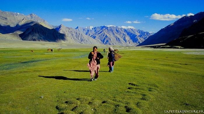 zanskar-voyage-blog-la-petite-aventure-3