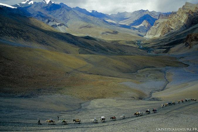 zanskar-voyage-blog-la-petite-aventure-5