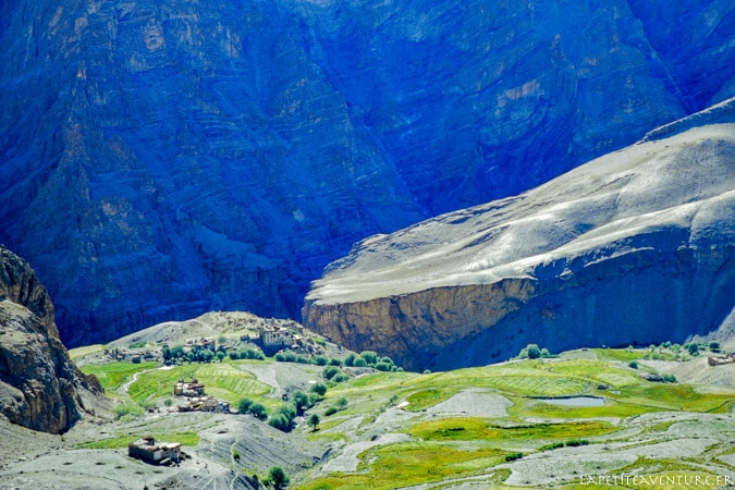 zanskar-voyage-blog-la-petite-aventure-6