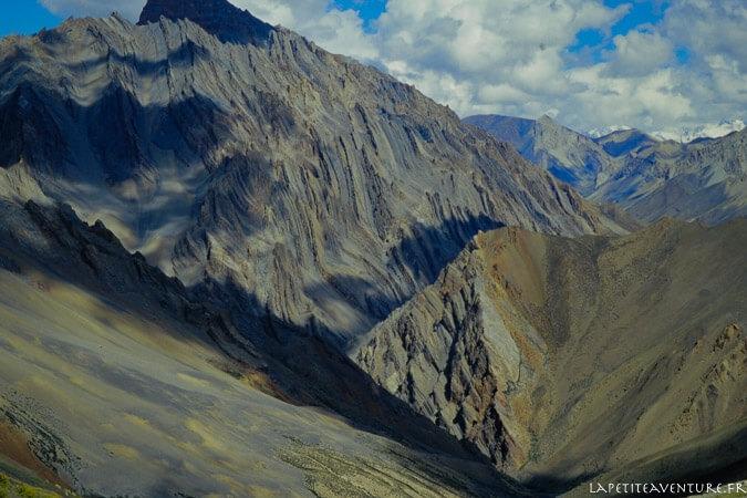 zanskar-voyage-blog-la-petite-aventure-8