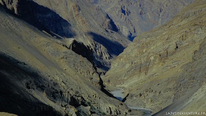 zanskar-voyage-blog-la-petite-aventure-9