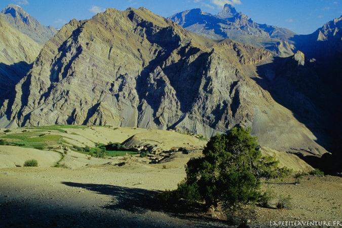 zanskar-voyage-blog-la-petite-aventure